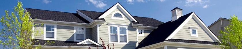 roofing tools repair
