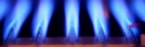 fmp-tools-boiler-repair-cost