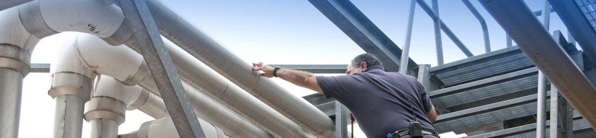 FMP Boiler, Plumbing & Hvac Tools